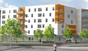 Acheter un appartement senior en Alsace
