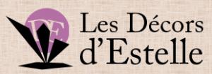 Nouvelle fleuriste à Kembs : Les Décors d'Estelle