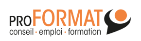 Pro-format-formation-mulhouse