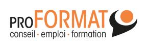 Pro Format à la Journée des Carrières 2013 à Mulhouse