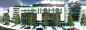 Acheter un appartement senior à Mulhouse