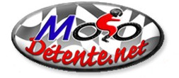 Moto-detente.net