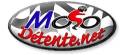 Moto ancienne : une nouvelle boutique en ligne