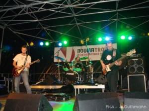 baobab-project-groupe-mulhouse