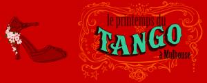 Printemps du tango à Mulhouse