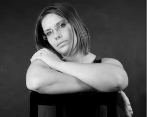 Aurelie biwand photographe alsace colmar