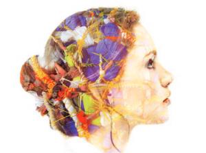 Conférence sur le cerveau à Mulhouse