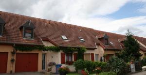 Renovation-rue-saint-charles-bollwiller
