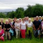 Seniors : où pratiquer une activité physique dans le Haut-Rhin ?