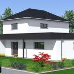 Tri-Home Constructions : concepteur de maisons en Alsace