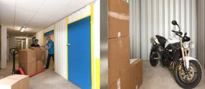 Location-box-stockage-mulhouse
