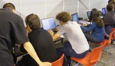 cours-informatique-alsace