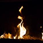 Que faire en cas d'incendie au travail ?