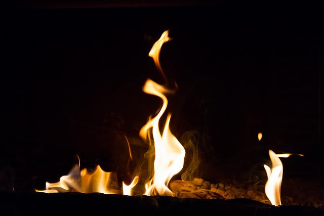 Incendie-au-travail-formation-alsace