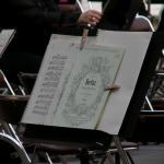 L'Orchestre symphonique de Mulhouse : un ambassadeur culturel en Alsace