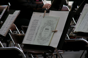 Orchestre-symphonique-mulhouse