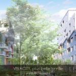 Programmes immobiliers en Alsace : quoi de neuf ?