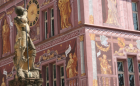 Ville-art-histoire-mulhouse