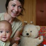 Garde d'enfants en Alsace : des solutions sur mesure