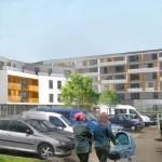 Les logements pour seniors en Alsace