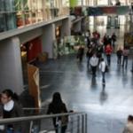 L'Université de Haute Alsace (UHA) : pôle de formations dans le Haut-Rhin
