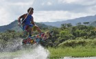wakeboard-alsace