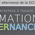 Développez votre entreprise avec le CFA de la CCI Sud Alsace