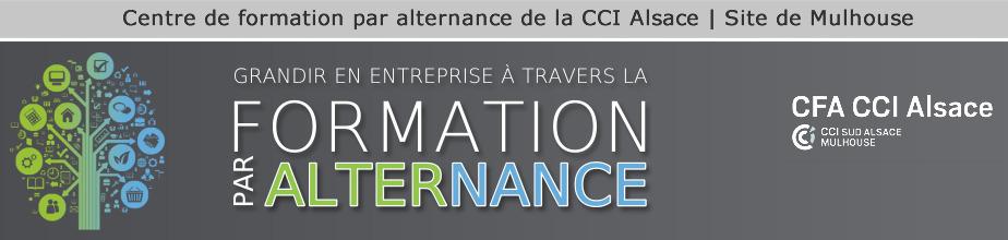 CFA - Centre de Formation des Apprentis