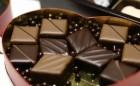 Chocolatier alsace