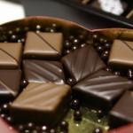 Chocolats de Noël : les chocolatiers alsaciens qui se sont lancés dans la vente en ligne