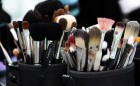 Maquillage-relooking-alsace