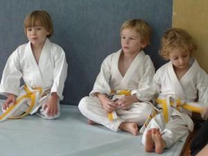 Sport-enfant-saint-louis-alsace