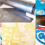 Kisscut : Fabricant de cylindres et de plaques de découpe en Alsace