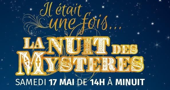 nuit-mysteres-mulhouse