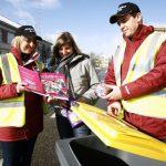 Collecte des déchets à Mulhouse : votre rôle est essentiel !