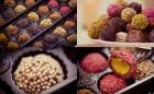 Bonbons-chocolats-candy