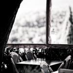 5 restaurants à tester à Colmar