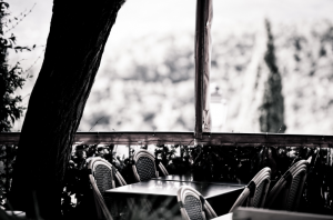Restaurant-colmar