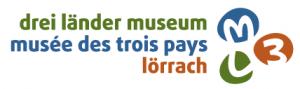 logo musee