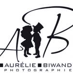 Interview d'entrepreneur alsacien : Aurélie Biwand