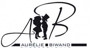 Aurelie biwand