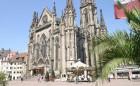 Temple-saint-etienne-mulhouse