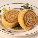 Les  Fleischnakas : recette alsacienne