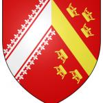 Pétition Alsace : proche des 30 000 signatures