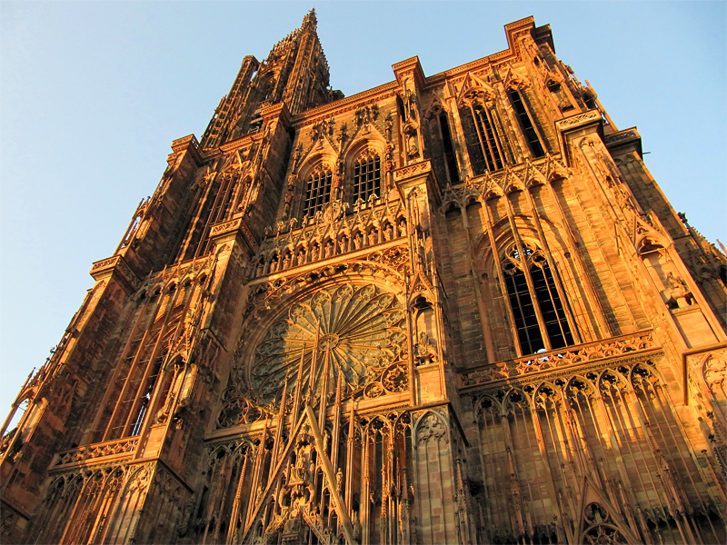 alsace-cathedrale-strasbourg