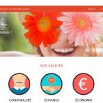 1Mile, 1ère startup alsacienne primée au Concours Lépine, à la Foire de Strasbourg !