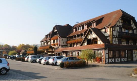 cigoland-hotel