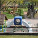 Cigoland en Alsace : un parc d'attraction pour toute la famille