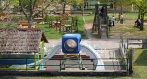 cigoland-jeux-plein-air