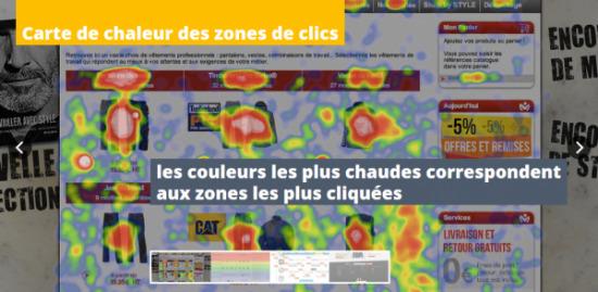 Carte-de-chaleur-zone-clic